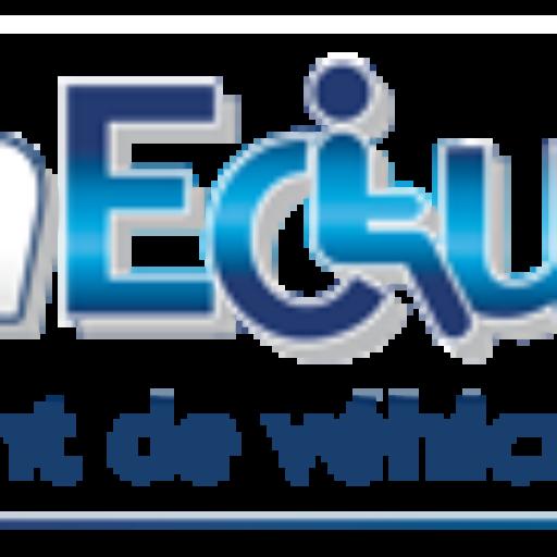 RENAULT Ste Cécile Les Vignes - Agence FARJON Icon